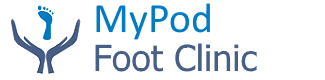 MyPod Foot Clinic